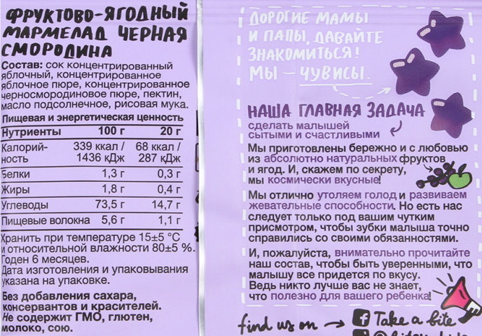 Полезные сладости для детей. Рецепты к чаю, как сделать своими руками, купить безопасные для здоровья без сахара