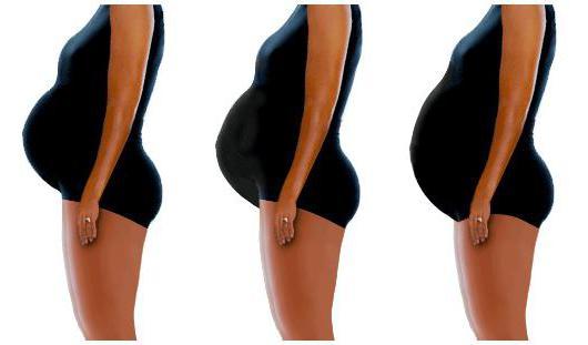 Роды в 37 недель беременности. Последствия для ребенка, какие риски