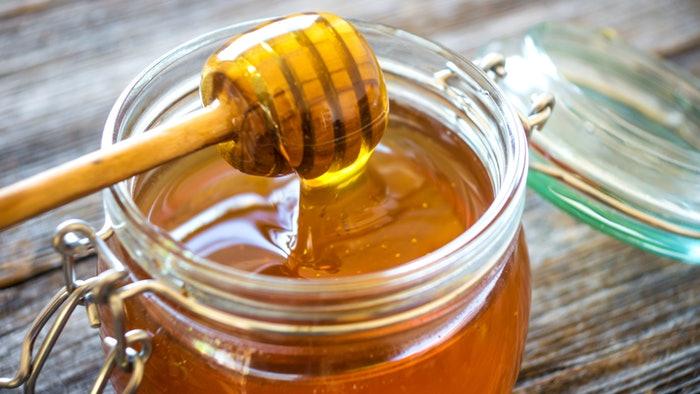 Мед при беременности 1-2-3 триместр. Можно или нет, польза, вред, противопоказания