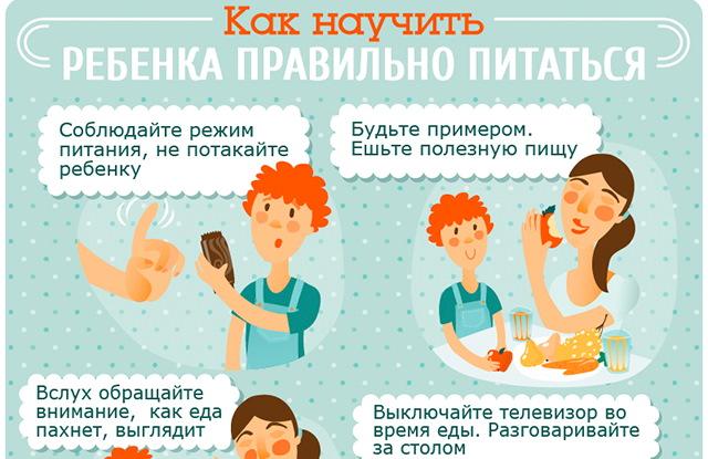 Ребенок пьет много воды. Причины и последствия, что это значит