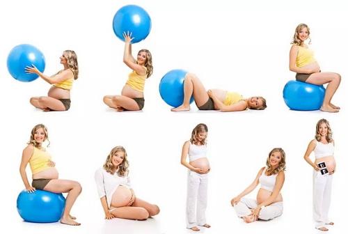 Роды в 33 недели беременности. Риски для ребенка, мнение врачей, прогноз
