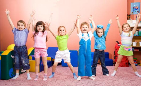 Считалочки для детей 4-5-6-7-8-9-10-12 лет, смешные, веселые