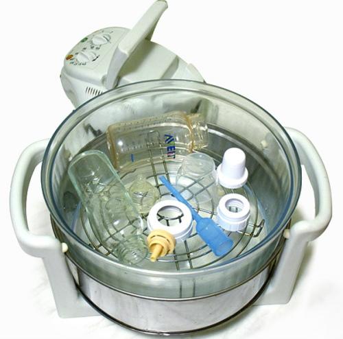 Антирефлюксные смеси для новорожденных детей. Какая лучше при грудном, искусственном вскармливании, как давать