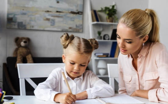 Домашнее обучение. Плюсы и минусы, что это такое, как оформить в школе