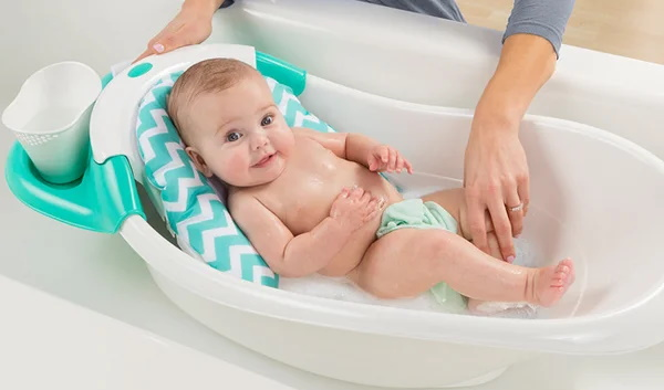Покупки для новорожденного. Список необходимых, вещи в первые месяцы зимой, осенью, лето, весна