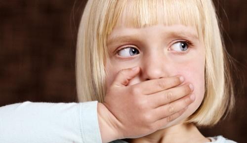 ЗРР (задержка речевого развития) у детей. Симптомы, лечение ребенка